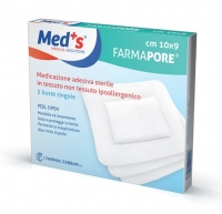 Farmapore Dressings