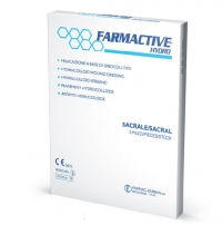 Farmactive Hydro advanced dressing