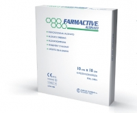 Farmactive Alginate advanced dressing
